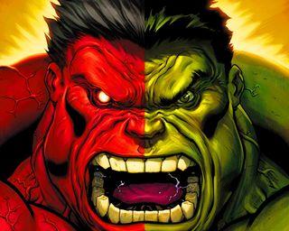 Обои на телефон персонажи, халк, супергерои, комиксы, dc comic, character superhero