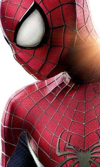 Обои на телефон человек паук, удивительные, паук, марвел, spider man, marvel, amazing spiderman
