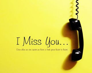 Обои на телефон ты, телефон, скучать, любовь, грустные, voice, note, miss u, miss call, love, call