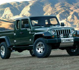 Обои на телефон транспорт, машины, джип, jeep, car jeep