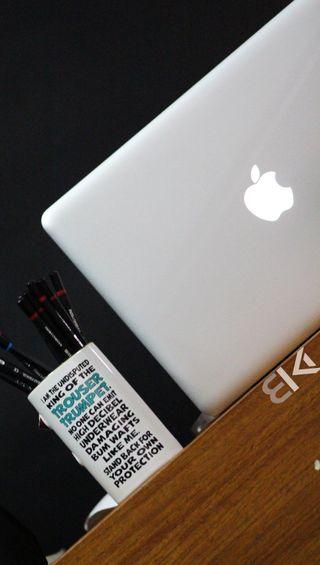 Обои на телефон эпл, mac, beka, apple