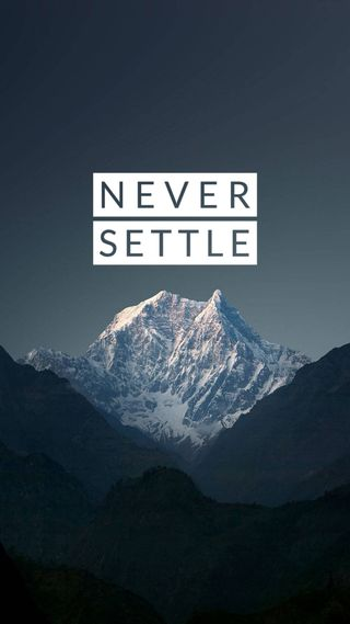 Обои на телефон решить, природа, никогда, горы, pinacle, peak, hd