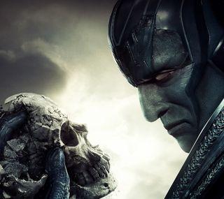 Обои на телефон люди икс, фильмы, люди, x-men apocalypse 16