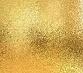 Обои на телефон ткани, текстуры, сияние, сверкающие, золотые, абстрактные