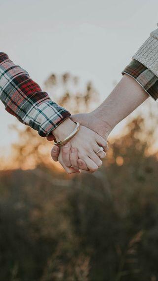 Обои на телефон рука, пары, пара, отношения, любовь, love