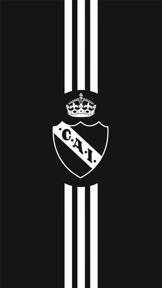 Обои на телефон аргентина, футбол, independiente, diablos, copas