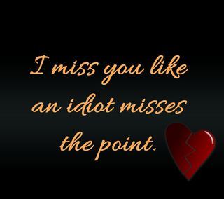 Обои на телефон грустные, цитата, ты, скучать, поговорка, новый, любовь, крутые, love