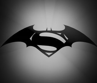 Обои на телефон супер, летучая мышь, бэтмен, man super, man