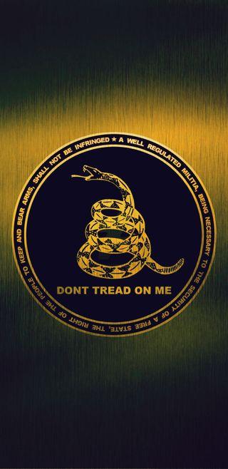 Обои на телефон морские пехотинцы, змея, металл, зеленые, желтые, usmc, snek