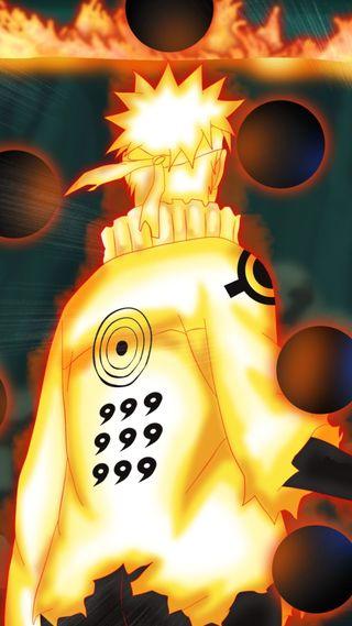 Обои на телефон узумаки, наруто, аниме, naruto shippuden, naruto anime