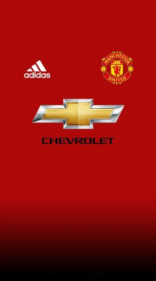 Обои на телефон юнайтед, футбол, манчестер, лига, красые, адидас, uefa, red devils, adidas