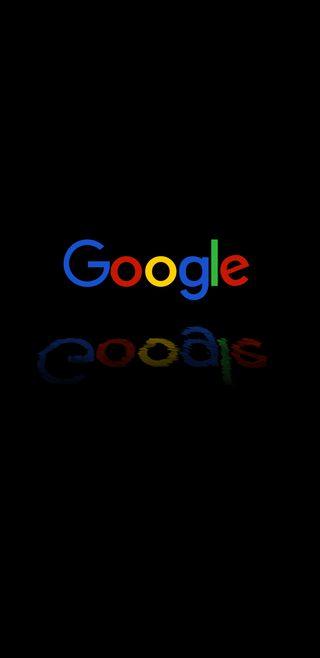 Обои на телефон технология, цветные, отражение, новый, логотипы, гугл, андроид, pixel 2, hd, google, android, 929