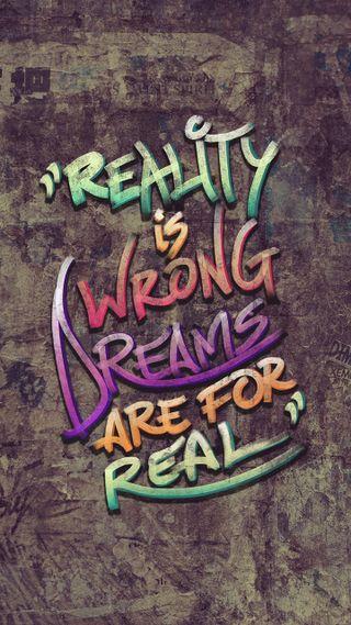 Обои на телефон городские, цитата, улица, тег, крутые, граффити, город, арт, graffiti quote, art