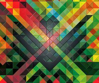 Обои на телефон дикие, шаблон, дизайн, абстрактные, wild abstract, abstract pattern