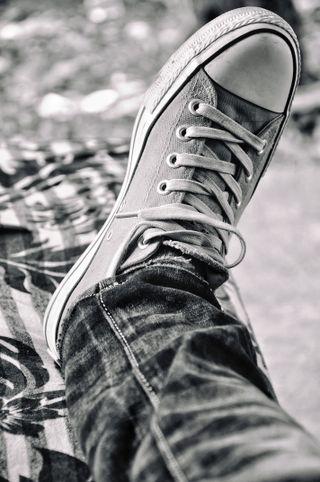 Обои на телефон обувь, черные, фотография, фото, новый, крутые, игровые, белые, new wallpapers, gaming wallpapers, cool wallpapers, black shoes