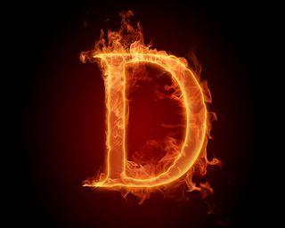 Обои на телефон слово, пламя, буквы, огонь, знаки, галактика, абстрактные, note, hd, galaxy, alphabet d