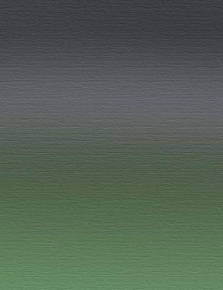 Обои на телефон специальные, серые, магма, зеленые, дизайн, галактика, арт, айфон, абстрактные, special iphone-x, iphone x, galaxy, druffix, bubu, 2018
