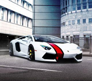 Обои на телефон aventador, крутые, новый, машины, скорость, автомобили, гоночные, мускул, авентадор, колеса