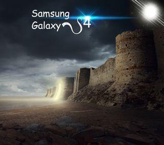 Обои на телефон самсунг, галактика, samsung galaxy s4, samsung, s4