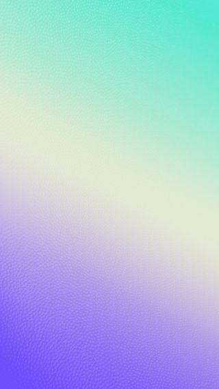 Обои на телефон чистые, минимализм, цветные, фиолетовые, текстуры, простые, лето, зеленые, градиент, бирюзовые, абстрактные, hd