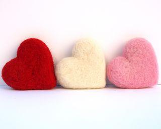 Обои на телефон сердце, любовь, день, валентинка, love