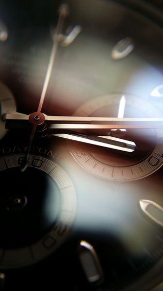 Обои на телефон часы, время, богатые, vip, rolex, orologio, daytona