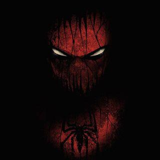 Обои на телефон человек паук, spide
