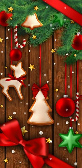 Обои на телефон снеговик, сезон, рождество, любовь, амбрелла, love