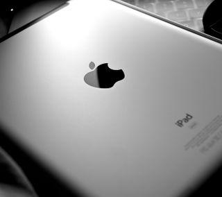 Обои на телефон компьютер, айпад, ipar, ipad 2