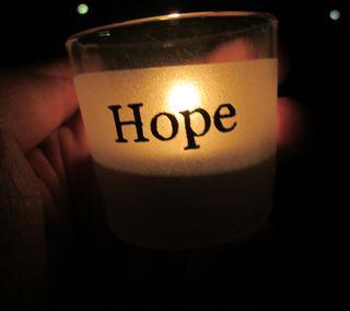 Обои на телефон свет, прекрасные, огонь, надежда, абстрактные, hope dose