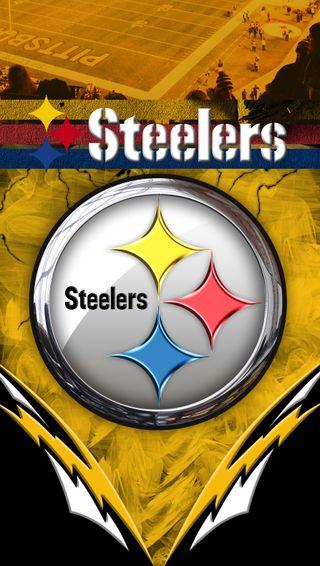 Обои на телефон футбол, питтсбург, playoffs, pittsburgh steelers, nfl