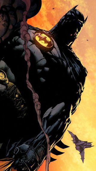 Обои на телефон летучая мышь, бэтмен, man