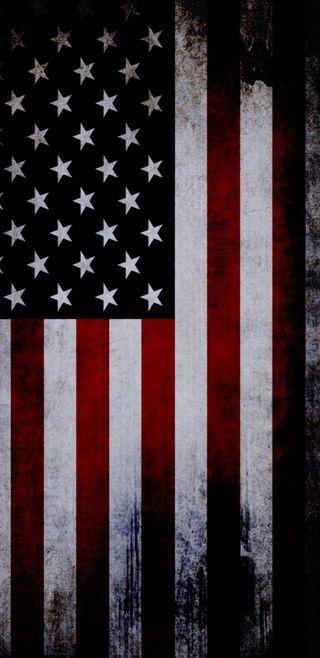 Обои на телефон код, флаг, слева, летать, us flag, union-left, union left, section 7, paragraph i, fly right, flag code