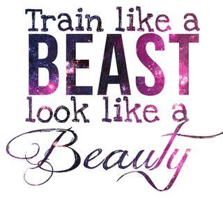 Обои на телефон зверь, поезда, красота, blogilates