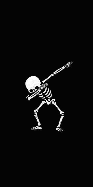 Обои на телефон hd, asus, redmi, черные, темные, белые, последние, скелет, асус, про, редми