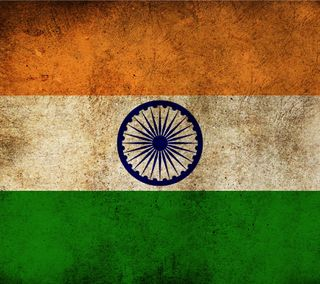 Обои на телефон индия, цветные, флаг, синие, индийские, аниме, абстрактные, tri color, tiranga, bharat, aditya