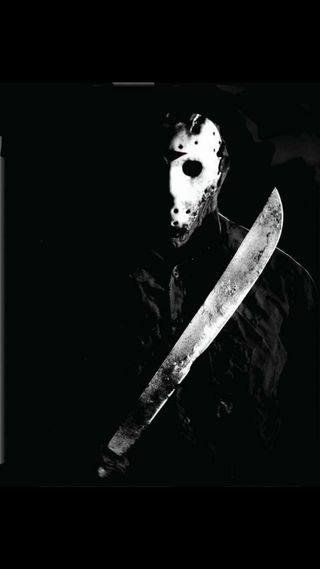Обои на телефон джейсон, фильмы, ужасы, страшные, жуткие, безумие, jason vorhesse, horror movie
