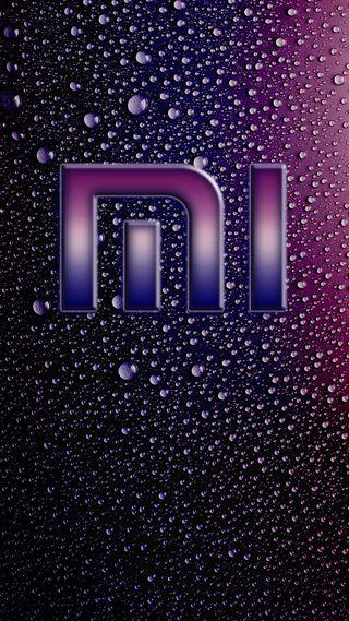 Обои на телефон сяоми, черные, ты, розовые, неоновые, микс, ми, бренды, xiaomi