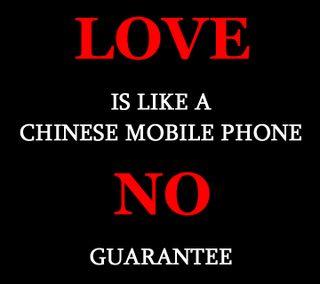 Обои на телефон лайк, любовь, китайские, wyvc, sse, love like a chinese