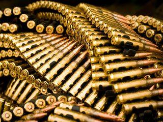 Обои на телефон пули, оружие, новый, bullet, 2012