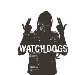 Обои на телефон сони, майкрософт, xbox, watchdogs, ubisoft, sony, playstation