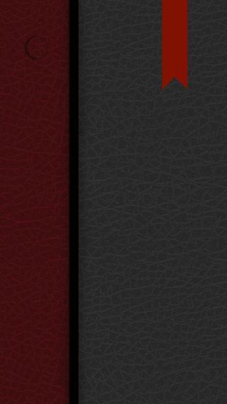 Обои на телефон плоские, дизайн, айфон, notebook, note pad, iphone 5 wallpaper hd, ios7 wallpaper, flat design