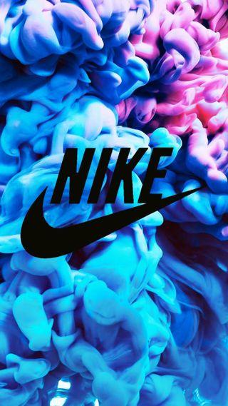 Обои на телефон свежие, обувь, найк, имя, дым, джордан, бренды, nike air, nike, name brand, kicks, jordan air, fresh kicks, air