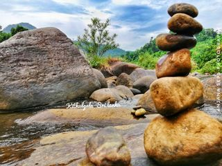 Обои на телефон шри ланка, шри, чили, рок, природа, ланка, kithulgala srilanka, kithulgala