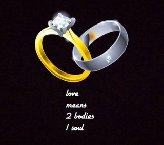 Обои на телефон душа, любовь, love