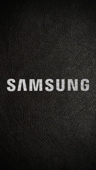 Обои на телефон шелк, черные, тело, скины, самсунг, кожа, андроид, samsung black leathe, samsung, os, android