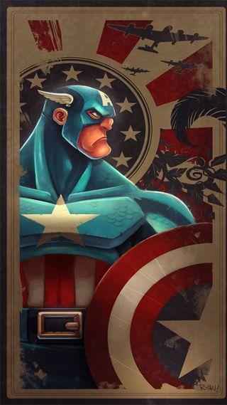 Обои на телефон халк, тор, мстители, капитан, железный, америка, vengadore, man