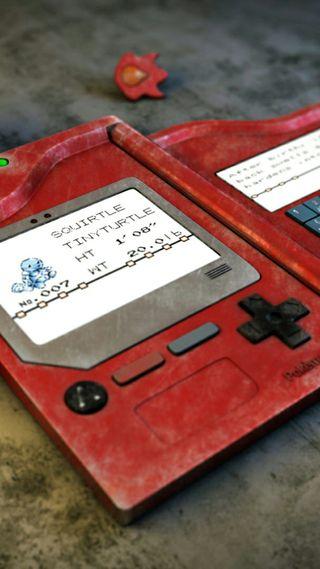 Обои на телефон покемоны, покебол, нинтендо, красые, pokedex, pokeballs, nintendo, encyclopedia