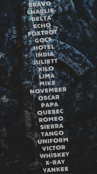 Обои на телефон военно морские, цифровое, отель, оружие, ноябрь, майк, кс го, крутые, камуфляж, индия, гольф, военные, буквы, армия, альфа, ак 47, whi, victor, uniform, tango, sierrra, romeo, quebec, papa, oscar, lima, kilo, juliett, foxtrot, echo, digitalcamo, delta, charlie, bravo, ak, airforce, air, 47