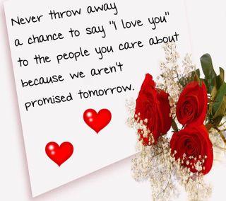 Обои на телефон эмо, шанс, ты, сердце, милые, любовь, love, i love you